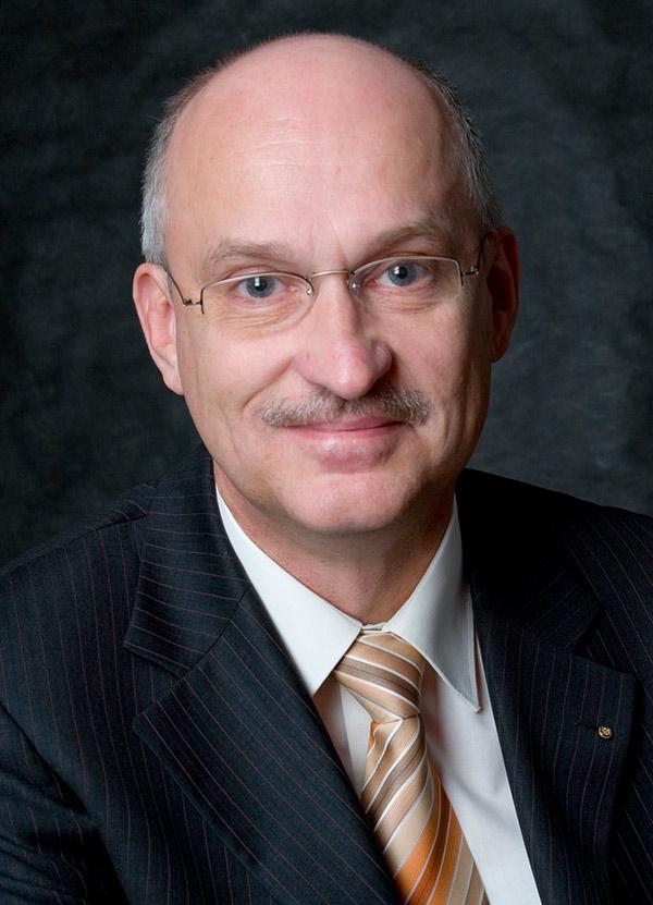 dr-seidlitz